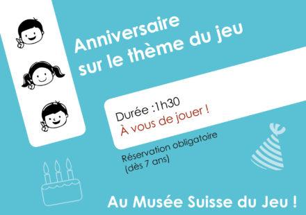 MSJ_Accueil_site2