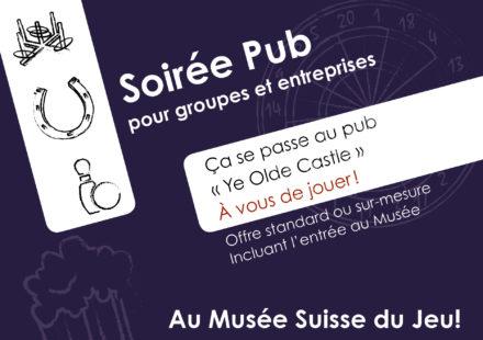 MSJ_Accueil_site6