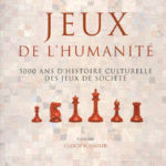 Jeux de humanite