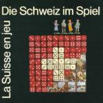 Suisse en jeux