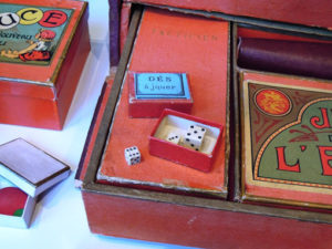 [:fr]Une collection particulière. La passion de Bruno Gaeng pour les beaux jeux[:en]Private collection - Bruno Gaeng's passion for beautiful games[:de]Privatsammlung - Bruno Gaengs Leidenschaft für schöne Spiele[:]