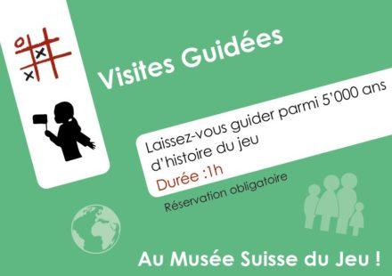 MSJ_Accueil_site7