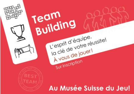 MSJ_Accueil_site5