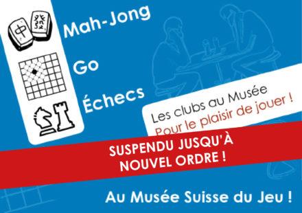 MSJ_LED_2019 suspendu5