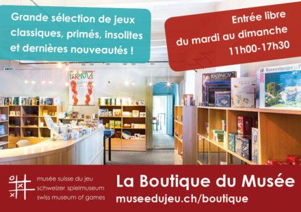 MSJ_LED_Boutique