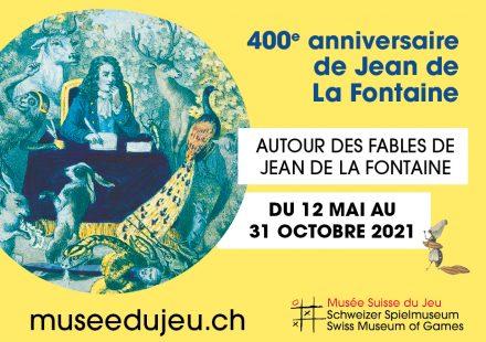 MSJ_LED_La Fontaine
