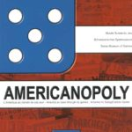 Americanopoly - America as seen through its games