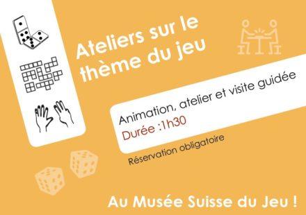 MSJ_Accueil_site