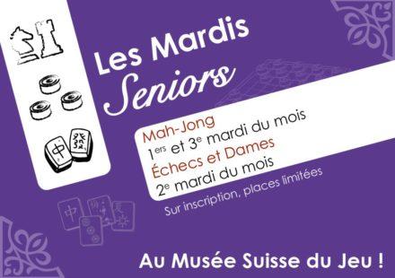 MSJ_Accueil_site3