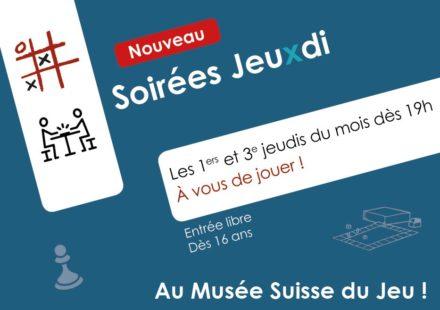MSJ_Accueil_site8