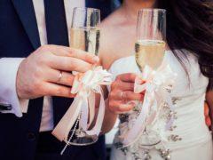 wedding-3695979_1920