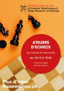 [:fr]Atelier d'échecs (juniors)[:en]Atelier d'échecs[:de]Atelier d'échecs[:]