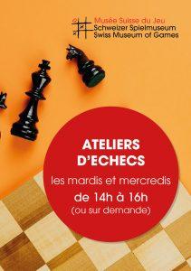 [:fr]Atelier d'échecs (16 ans +)[:en]Atelier d'échecs[:de]Atelier d'échecs[:]